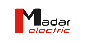 madar electric praca