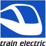 Train Electric Sp. z o.o.