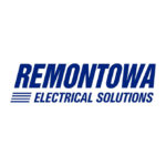 Remontowa Electrical Solutions Sp. z o.o.